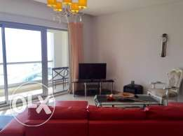 apartment for sale in zawia 3