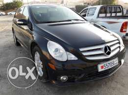 Mercedes Benz 2008 perfect condition