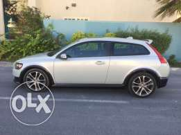 For Sale VOLVO C30 T5