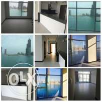 Flat for sale in REEFISLAND