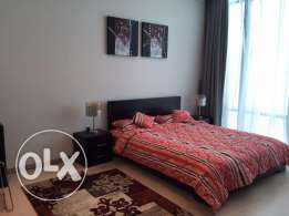 Seef 1-2-3 Bedrooms Fully Furnished