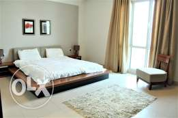 Amazing Apartment in Amwaj