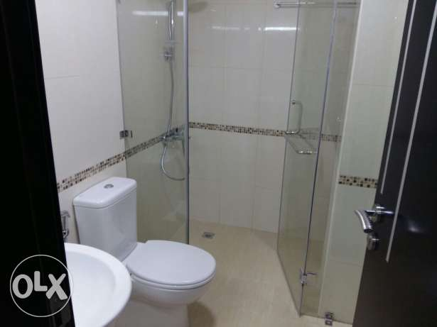 New hidd, 2 BR with central Ac & balcony المحرق‎ -  4