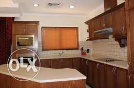 3 BHK Amazing Apartment in Juffair/navy