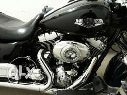 For sale 2014 Roadking Classic
