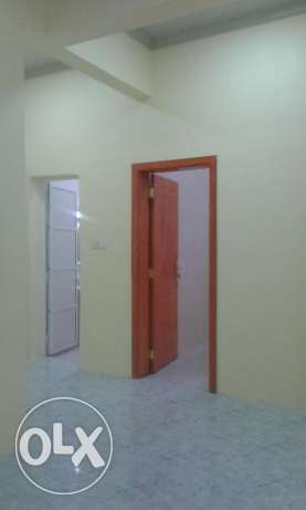 Brand NewUnfurnished Flats For Rent In East Riffa