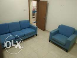 Neatly Maintained Single Room For Rent 4 Just 80BD/Month including EWA