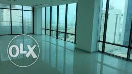 Exciting brand new office and show room offers available for rent