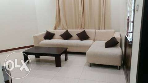 Affordable 2 Bedroom Apartment for Rent in Adliya