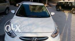 Good Condition Hyundai Accent on Sale - - Killer Offer
