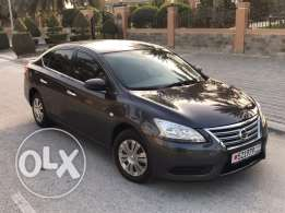 For sale nissan sentra