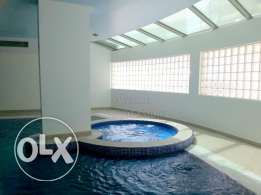Amwaj: One Bed Beautiful Apartment with facilities for rent!
