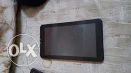 2nd hand tablet