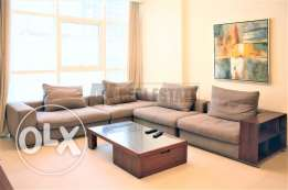 Great well -priced 2 Bedrooms Apartment in Juffair