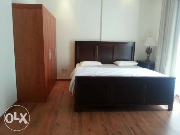 Beautiful & Spacious 2 Bed Room For Rent In Um Al Hassam