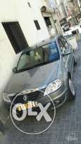 Renault logan Urgent for sale