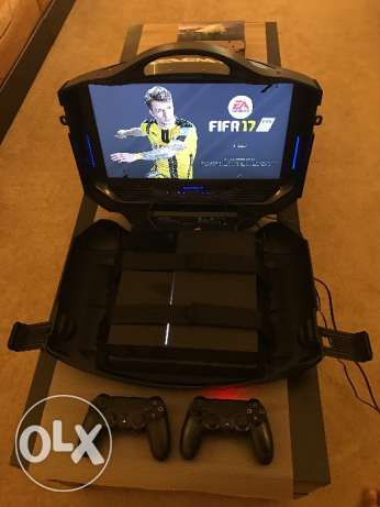 For sale Pc gaems With 1 year warranty With PS4
