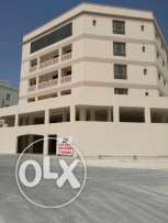 Residential Flat For Rent in Seef