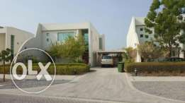 Perfect Villa in Durrat Al Bahrain For Sale