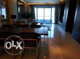 Wonder HomesProperties 3 Bed room in REEF ISLAND