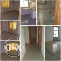 Flat for rent in Busaiteen