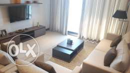 One bedroom apartment for sale .Seef area