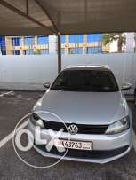2013 Volkswagen Jetta S 2.0L, dealer maintained, excellent condition