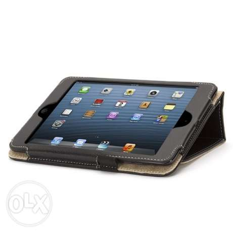 For sale Griffin lather case for iPad 2 +3