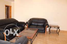 2 Bedroom fully furnished beautiful townhouse in Janabiyah