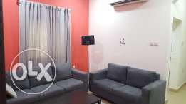 4 rent 2 BR flat with elegant facilities