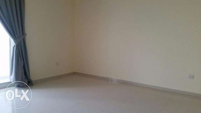 Semi Furnished Apartment for Rent in new Hidd, Ref: MPL0060 المحرق‎ -  2