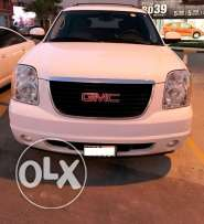 GMC YOKUN for sale