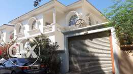 Commercial Purpose Spacious Villa for rent at Adliya (Ref No: ADM 18)