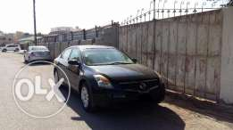 For Sale- 2009 model Nissan Altima