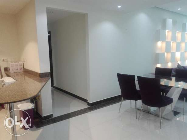 new flats for sale or for rent in bussaiteen البسيتين -  2