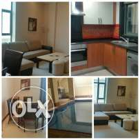 Lovey 2BR apartment for rent in juffair-Rent flat bahrain