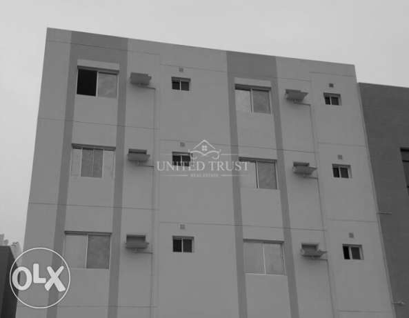 For sale new building in Salmabad Ref: SAL-MB-001