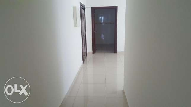 Flat &villa & house for rent and for sale