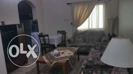 1 Bedroom Fully furnished in Janabiyah near the New Mall