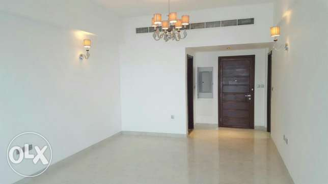 1br flat for sale in Juffair