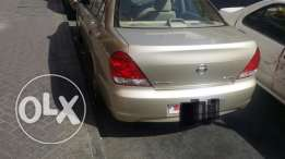 Nissan Sunny 2011 for sale