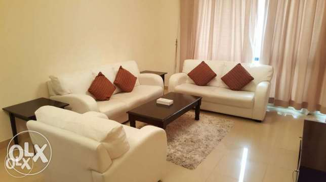 Awesom 1 one BHK Apartment/ sanabis/perfect amenities