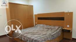 apartment in HIDD fully furnished/close to shops and restaurants