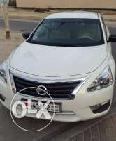 2014 Nissan Altima 2.5S Very Clean, Dealer Serviced, Warranty Included