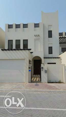 3 Bedrooms villa for sale at Diyar al Muharraq