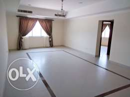 | BRAND NEW | 2 Bedroom Semi furnished Spacious apartment