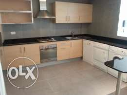 Modernly furnished 2 bedrooms apartment with balcony (AMWAJ ISLAND)