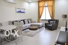 BD500 | Brand New 2 Bedroom modern apartment in Adliya