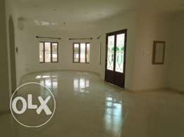 2 Bedrooms villa with private pool for rent BD450 Exclusive.