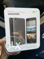 htc 728 ultra edition